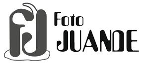 foto JUANDE